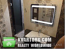 продам 1-комнатную квартиру. Киев, ул. Ахматовой 22. Цена: 75000$  (ID 1795834) - Фото 10