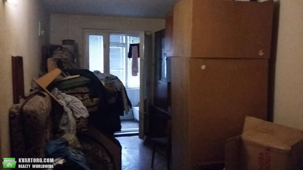 продам 3-комнатную квартиру. Киев, ул. Гайдай 7б. Цена: 55000$  (ID 1797695) - Фото 4