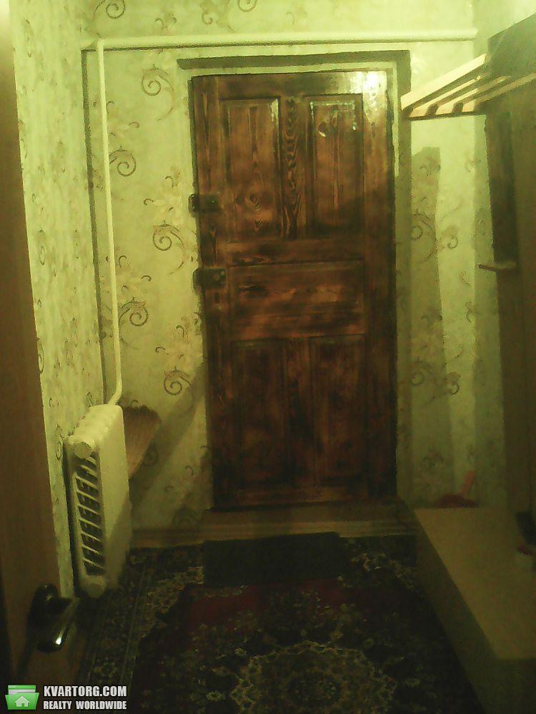 продам 3-комнатную квартиру. Херсон, ул.Раздольное . Цена: 12000$  (ID 1798142) - Фото 8