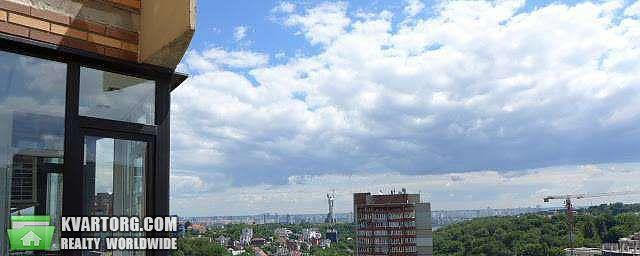 сдам 4-комнатную квартиру. Киев, ул. Старонаводницкая . Цена: 2000$  (ID 1798447) - Фото 6