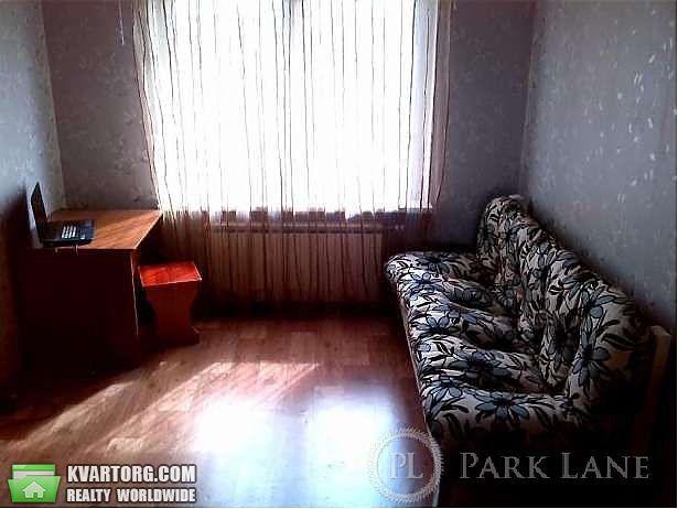 продам 1-комнатную квартиру. Киев, ул.Ващенко Григория 5. Цена: 43000$  (ID 1795732) - Фото 1