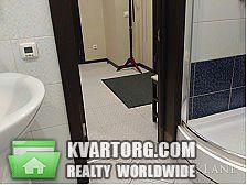 продам 2-комнатную квартиру. Киев, ул. Голосеевская 13б. Цена: 105000$  (ID 1794685) - Фото 9
