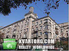 продам 2-комнатную квартиру. Киев, ул. Владимирская 69. Цена: 168000$  (ID 1794664) - Фото 1