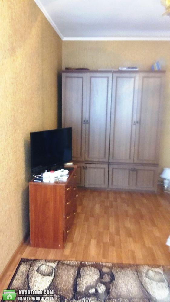 продам 2-комнатную квартиру. Одесса, ул.Марсельская . Цена: 50000$  (ID 1795765) - Фото 10