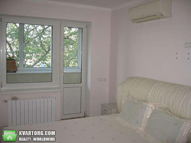 сдам 2-комнатную квартиру. Киев, ул. Лайоша Гавро 17. Цена: 462$  (ID 1795647) - Фото 1