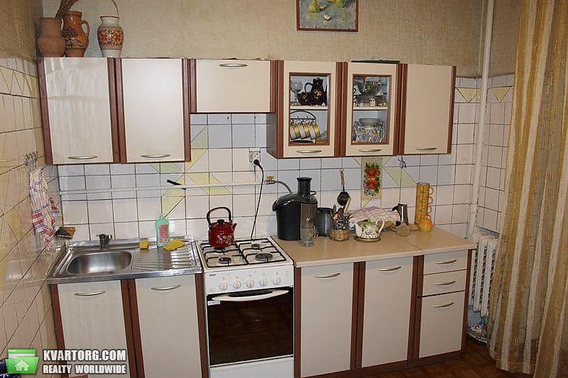 продам 2-комнатную квартиру. Днепропетровск, ул.Карла Маркса 94а. Цена: 49000$  (ID 1798380) - Фото 2