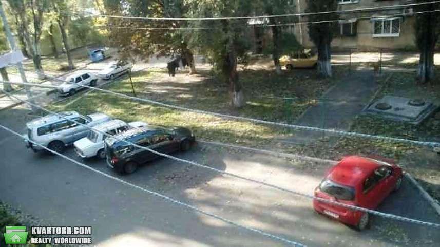 продам комнату. Одесса, ул.Филатова . Цена: 11700$  (ID 1798361) - Фото 8