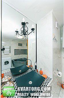 продам 2-комнатную квартиру. Киев, ул. Толстого 22. Цена: 130000$  (ID 1795488) - Фото 9