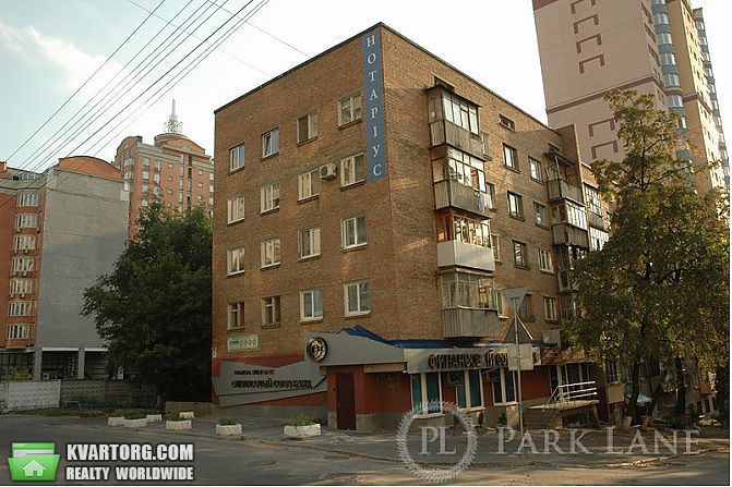 продам 2-комнатную квартиру. Киев, ул. Златоустовская 51. Цена: 58000$  (ID 1824229) - Фото 1