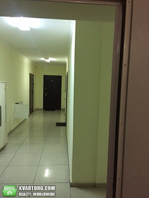 сдам 2-комнатную квартиру. Киев, ул.Валерия Лобановского 4б. Цена: 700$  (ID 1794144) - Фото 9
