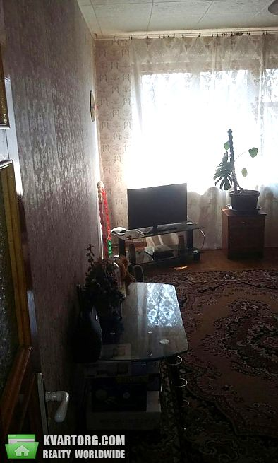 продам 2-комнатную квартиру. Одесса, ул.Петрова генерала . Цена: 38000$  (ID 1795379) - Фото 4