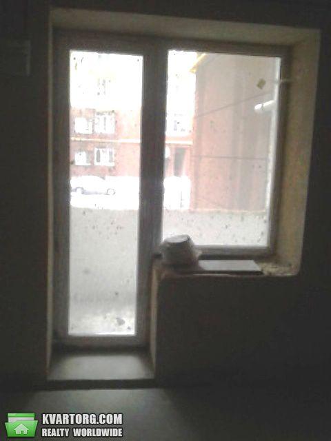 продам 3-комнатную квартиру. Одесса, ул.Вильямса . Цена: 60000$  (ID 1797152) - Фото 1