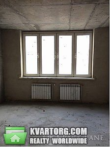 продам 4-комнатную квартиру. Киев, ул. Старонаводницкая 13а. Цена: 280000$  (ID 1794786) - Фото 5