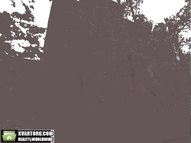 продам 2-комнатную квартиру. Ирпень, ул.Новооскольская 2К. Цена: 24538$  (ID 1793802) - Фото 1
