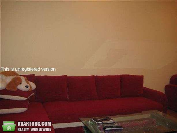 сдам 2-комнатную квартиру. Киев, ул. Саксаганского 121. Цена: 24000$  (ID 1796433) - Фото 2