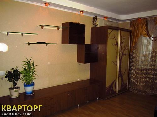 сдам 2-комнатную квартиру. Киев, ул. Залки 3. Цена: 345$  (ID 1798231) - Фото 2