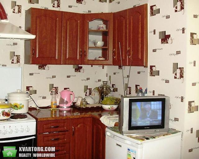 продам 2-комнатную квартиру. Одесса, ул.Грушевского . Цена: 70000$  (ID 1795731) - Фото 5
