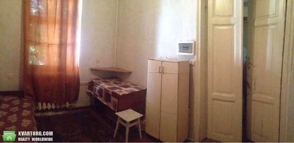 продам комнату. Одесса, ул.Ришельевская . Цена: 12000$  (ID 1795324) - Фото 2