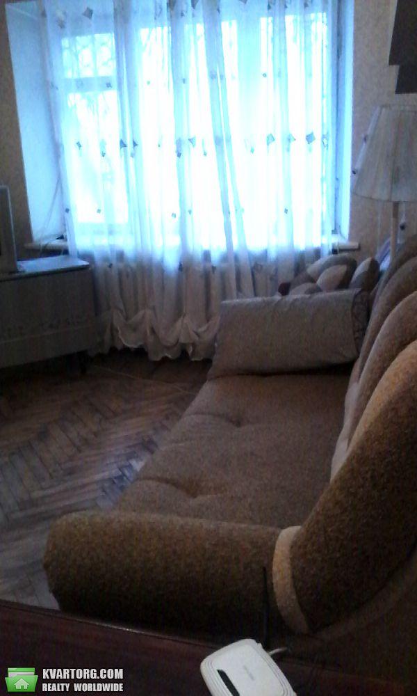 сдам 3-комнатную квартиру. Одесса, ул.3-АЯ  Станция  Фонтана . Цена: 185$  (ID 1824084) - Фото 7