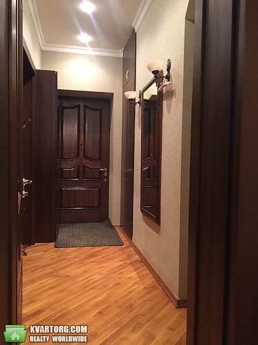 продам 2-комнатную квартиру. Киев, ул. Мазепы 4/6. Цена: 172000$  (ID 1951581) - Фото 6
