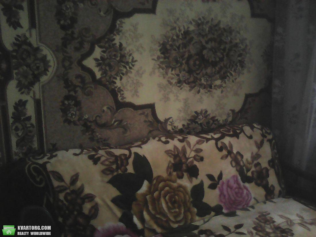 продам 3-комнатную квартиру. Херсон, ул.Раздольное . Цена: 12000$  (ID 1798142) - Фото 7