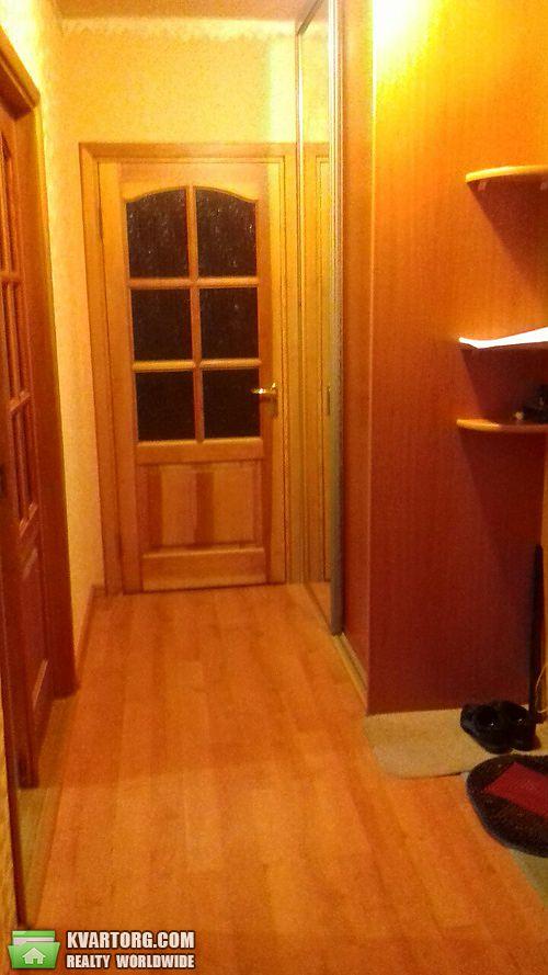 сдам 2-комнатную квартиру. Киев, ул.Руденко Ларисы 17. Цена: 8000$  (ID 1797720) - Фото 5