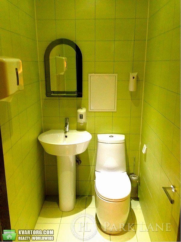 продам 2-комнатную квартиру. Киев, ул. Окипной 10. Цена: 145000$  (ID 1797990) - Фото 6