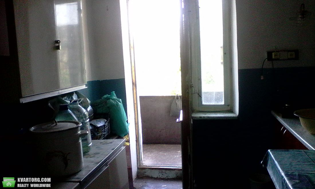 сдам комнату. Одесса, ул.Николаевская  Дорога . Цена: 81$  (ID 1824077) - Фото 7