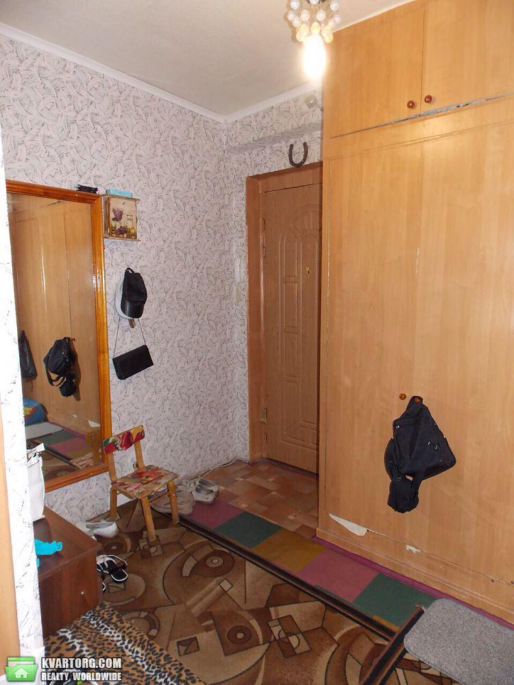 продам 3-комнатную квартиру. Днепропетровск, ул. Рабочая . Цена: 49000$  (ID 1795803) - Фото 7