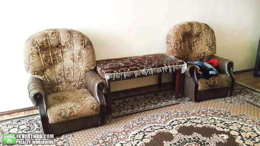 продам 2-комнатную квартиру. Одесса, ул.Жуковского . Цена: 50000$  (ID 1795786) - Фото 4