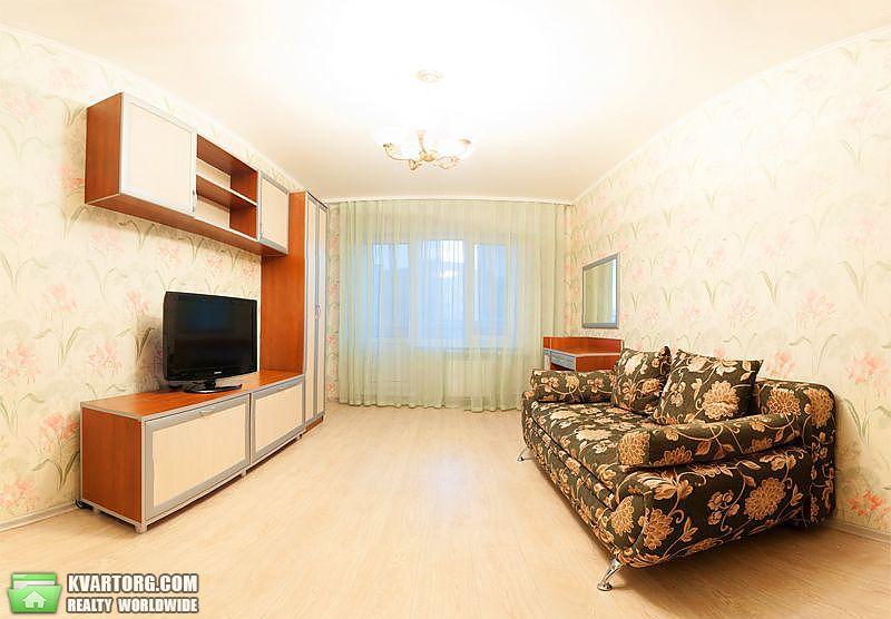 сдам 2-комнатную квартиру. Киев, ул.Михаила Донца 18. Цена: 35500$  (ID 1795362) - Фото 1