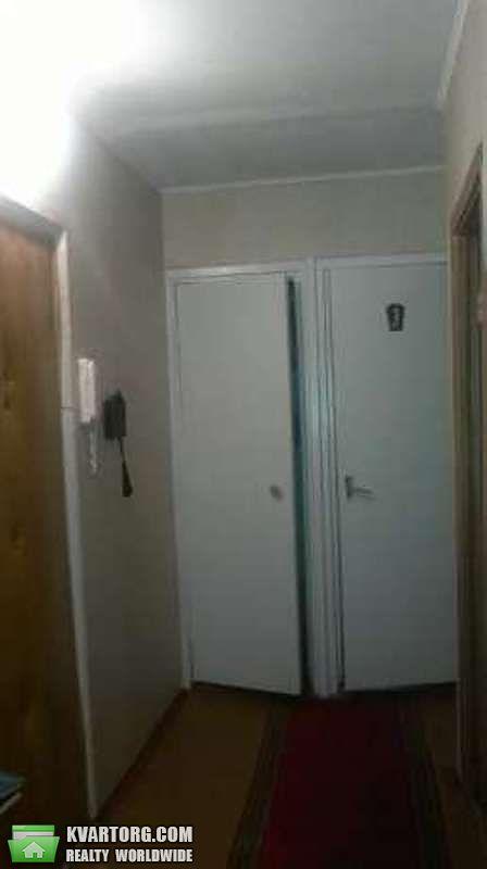продам 2-комнатную квартиру. Киев, ул.Жолудева 6в. Цена: 32500$  (ID 1797676) - Фото 4
