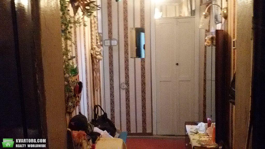 продам 1-комнатную квартиру. Одесса, ул.Строительная / Каролино-Б . Цена: 15000$  (ID 1794393) - Фото 3