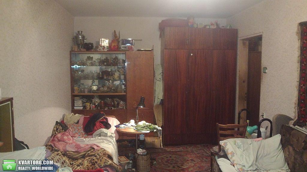 продам 2-комнатную квартиру. Одесса, ул.Ядова . Цена: 50000$  (ID 1795791) - Фото 2
