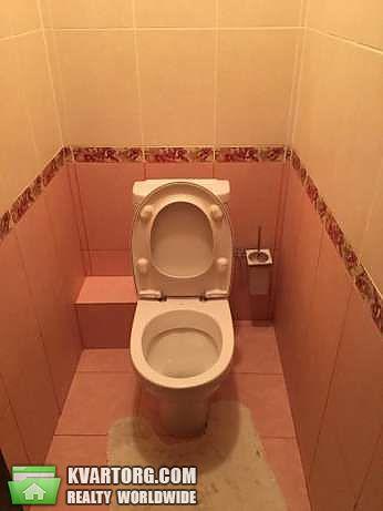 сдам 2-комнатную квартиру. Киев, ул. Депутатская 23а. Цена: 380$  (ID 1797949) - Фото 5