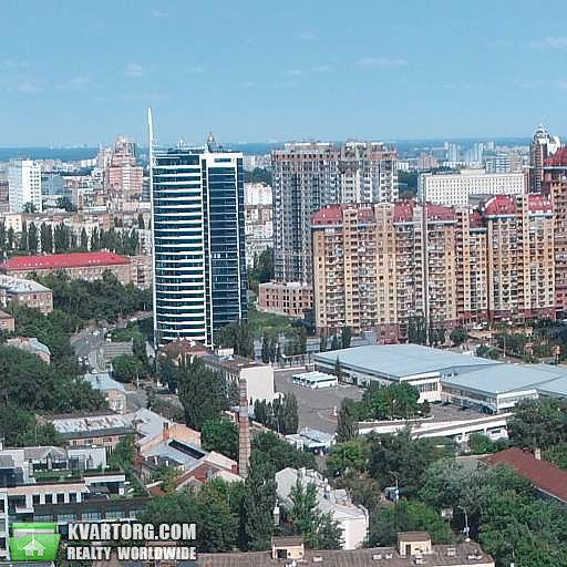 продам 3-комнатную квартиру. Киев, ул.А. Барбюса 28. Цена: 117000$  (ID 1795059) - Фото 5