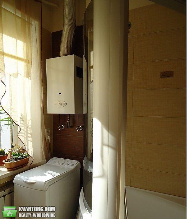 продам 2-комнатную квартиру. Киев, ул.В.Жуковського  15 корп. Цена: 85000$  (ID 1794296) - Фото 7