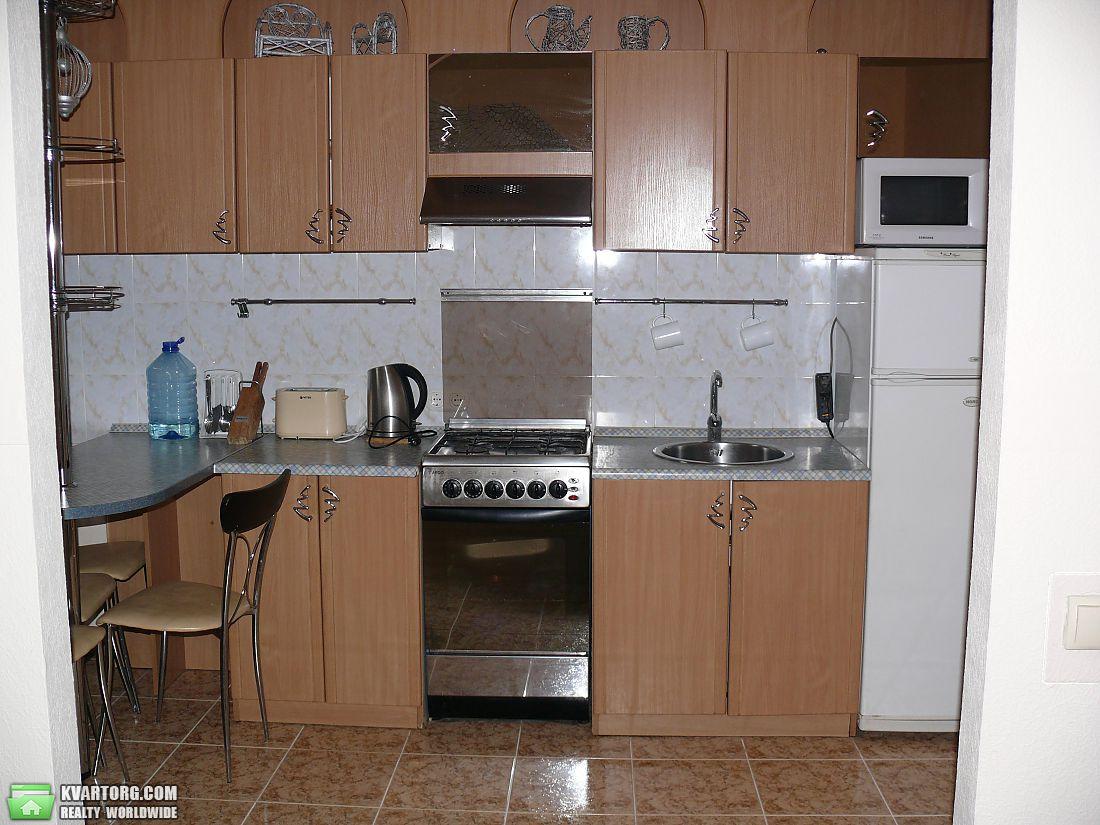 сдам 2-комнатную квартиру. Киев, ул. Михайловская 24а. Цена: 770$  (ID 1794284) - Фото 7