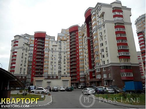 продам 1-комнатную квартиру. Киев, ул. Вильямса 3а. Цена: 63700$  (ID 1795667) - Фото 6