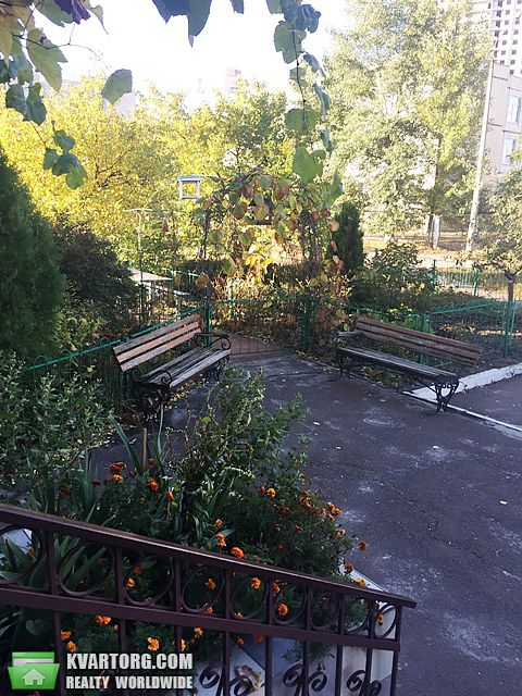 продам 3-комнатную квартиру. Киев, ул. Лаврухина 11а. Цена: 52000$  (ID 1798232) - Фото 10