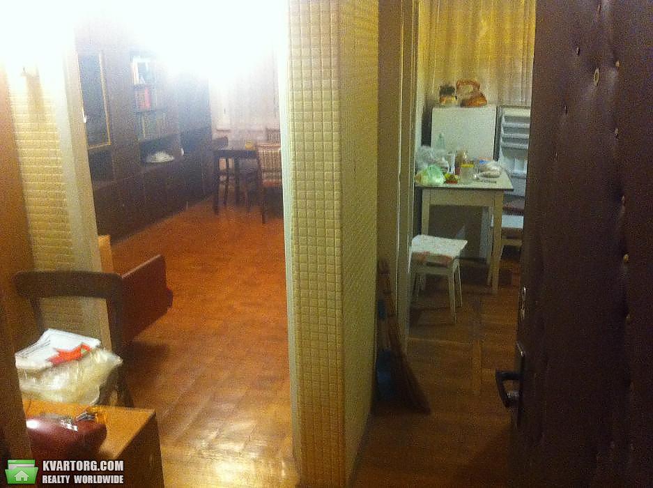 продам 1-комнатную квартиру. Киев, ул.ватутина 4Б. Цена: 30000$  (ID 1795401) - Фото 5