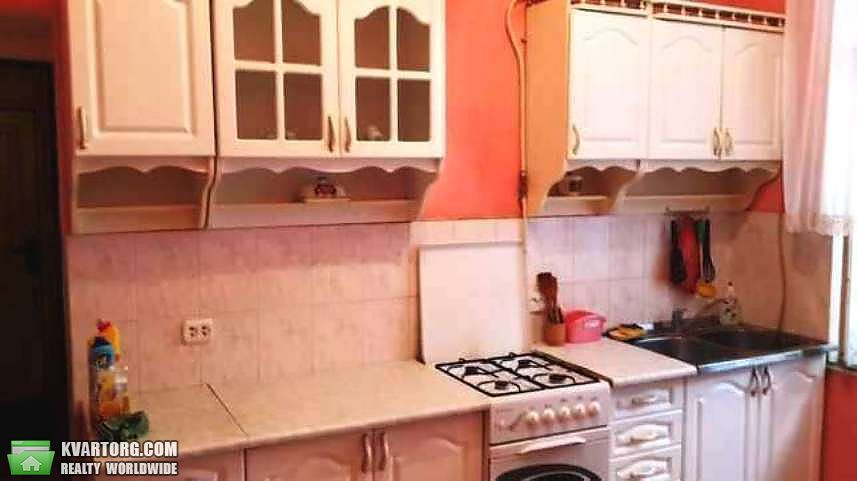 продам 2-комнатную квартиру. Одесса, ул.Жуковского . Цена: 50000$  (ID 1795786) - Фото 5