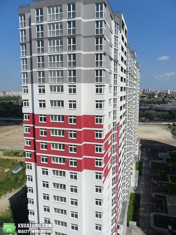 продам 2-комнатную квартиру. Киев, ул. Драгоманова 4а. Цена: 60000$  (ID 1793550) - Фото 3