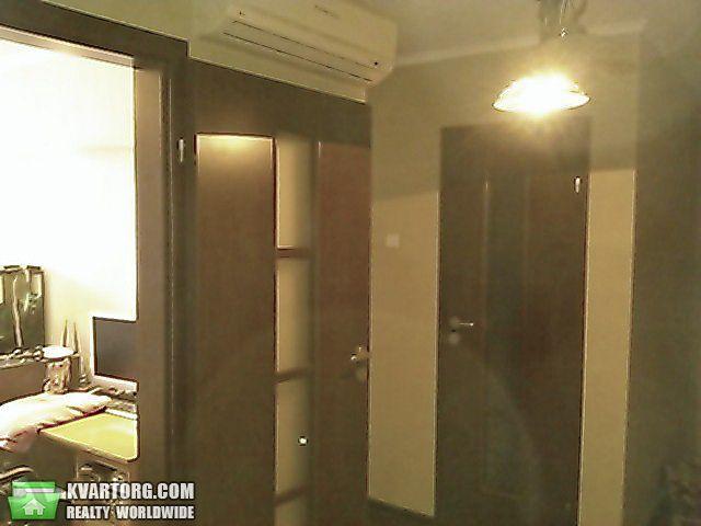 продам 3-комнатную квартиру. Николаев, ул.Белая . Цена: 26000$  (ID 1797028) - Фото 6