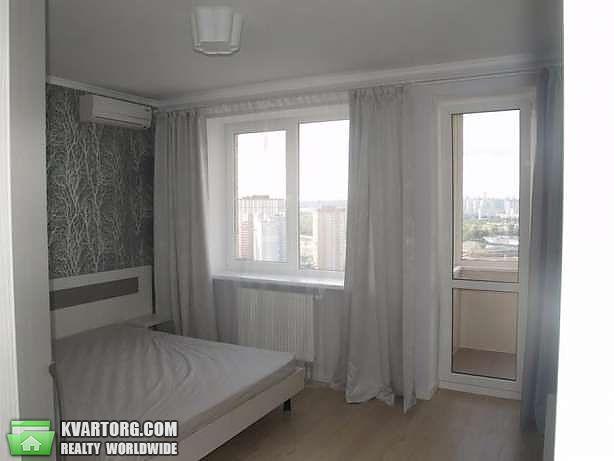 сдам 2-комнатную квартиру. Киев, ул.Ревуцкого 9. Цена: 540$  (ID 1797307) - Фото 4