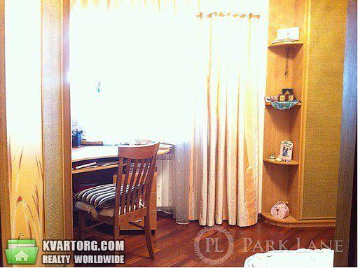 продам 3-комнатную квартиру. Киев, ул. Антоновича 9/14. Цена: 160000$  (ID 1797120) - Фото 2