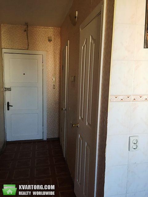 продам 3-комнатную квартиру. Киев, ул. Лаврухина 11а. Цена: 52000$  (ID 1798232) - Фото 2