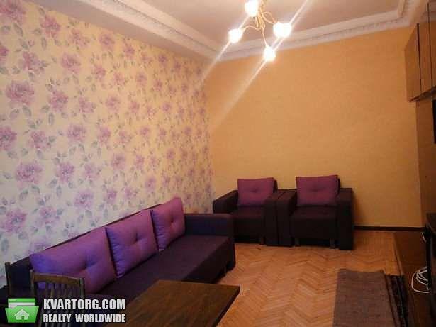 сдам 2-комнатную квартиру. Одесса, ул.Канатная . Цена: 300$  (ID 1793674) - Фото 1