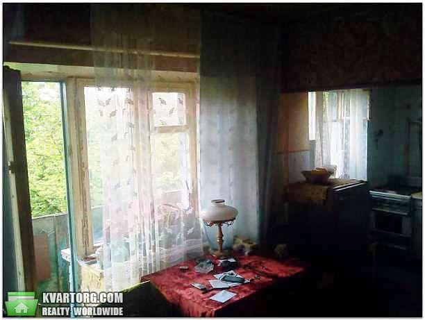 продам 3-комнатную квартиру. Киев, ул. Щербакова . Цена: 39000$  (ID 1793637) - Фото 2