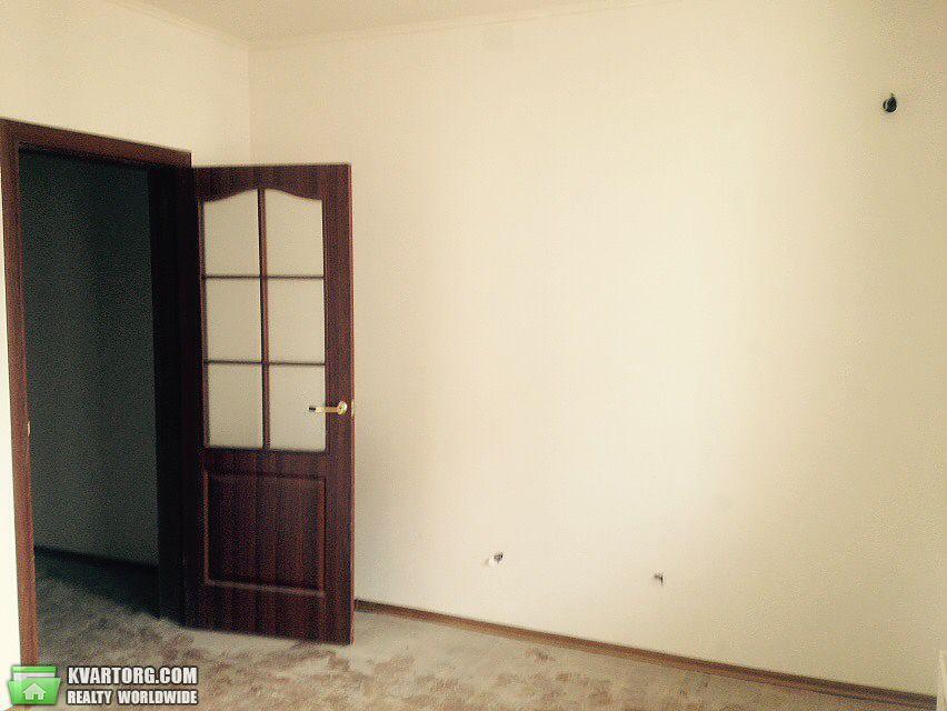 продам 1-комнатную квартиру. Киев, ул. Чавдар 3. Цена: 36000$  (ID 1794694) - Фото 4